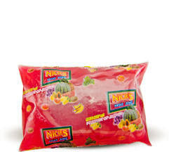 Nicies Product Image Type Bag Juice